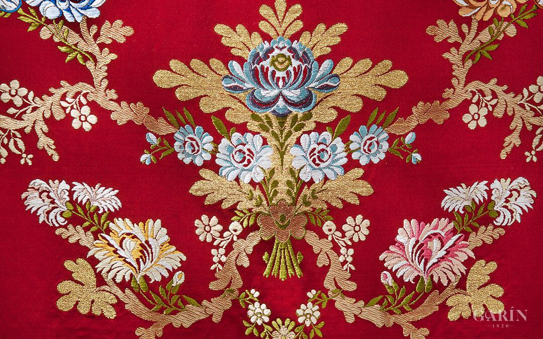 Diseños valencianos: 1.ª mitad del siglo XIX