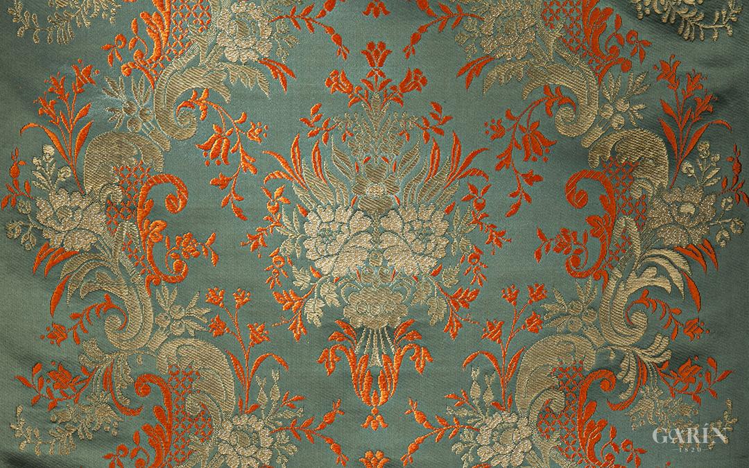 Diseños valencianos: 2.ª mitad del siglo XIX