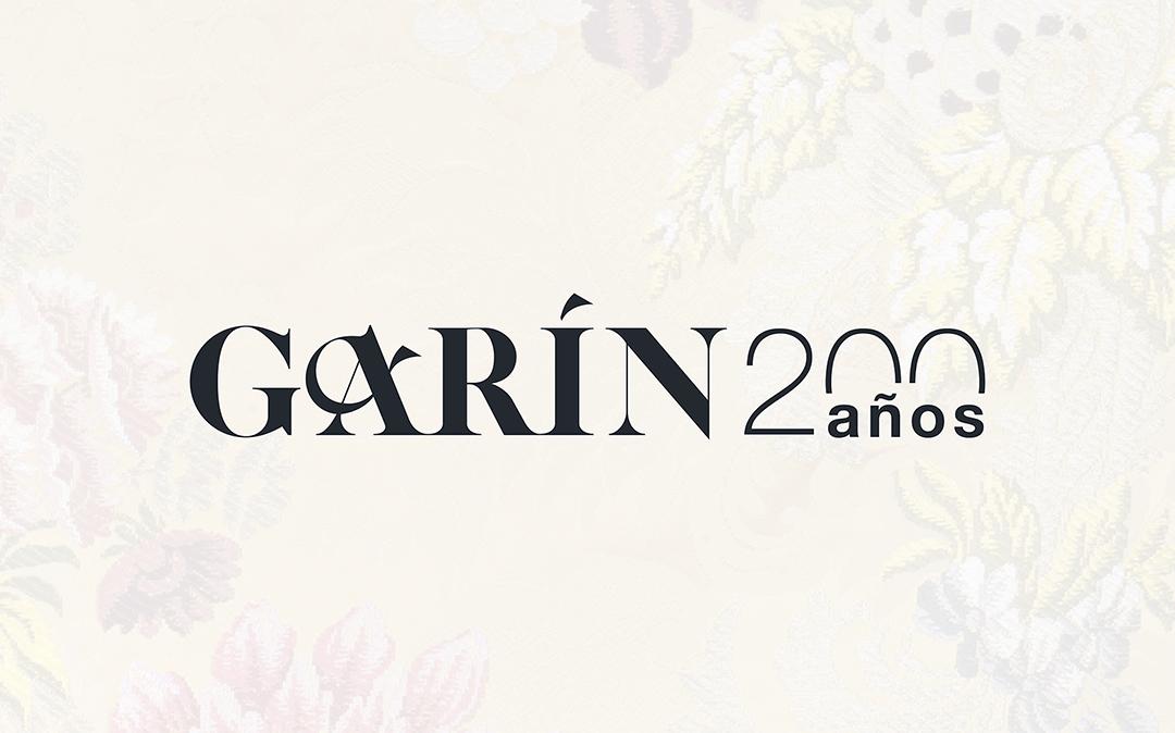 Garín, 200 años de historia de la seda valenciana
